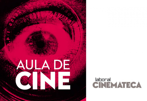 apps-cinemateca-rosa-lab_700