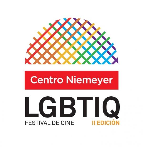 logo-lgbtiq-001_-_copia
