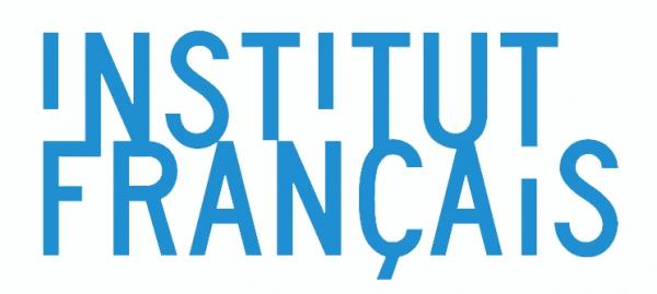logo_instituto_frances