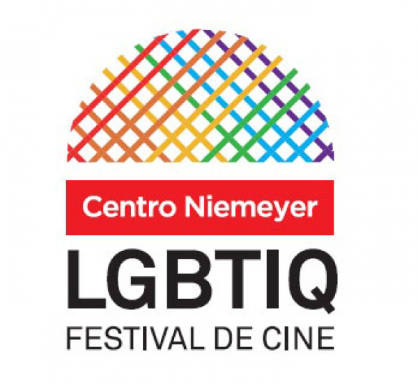 logo_lgbitc