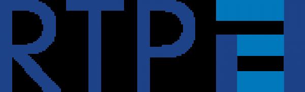 logotipo_rtpa_top